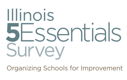CCSD 89 families encouraged to complete 5Essentials survey before January 27