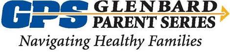 Glen Parent Series hosts free, local talks on students and parenting