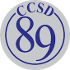 Community Consolidated School District 89
